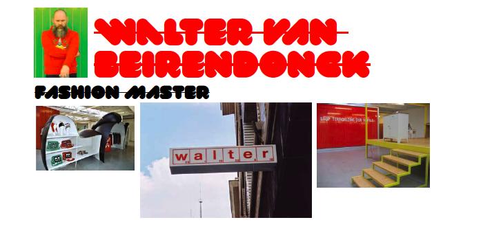 waltervanbeirendonck1