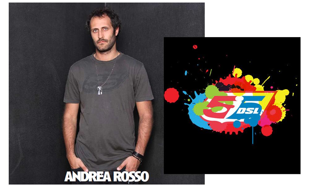 ANDREAROSSO1