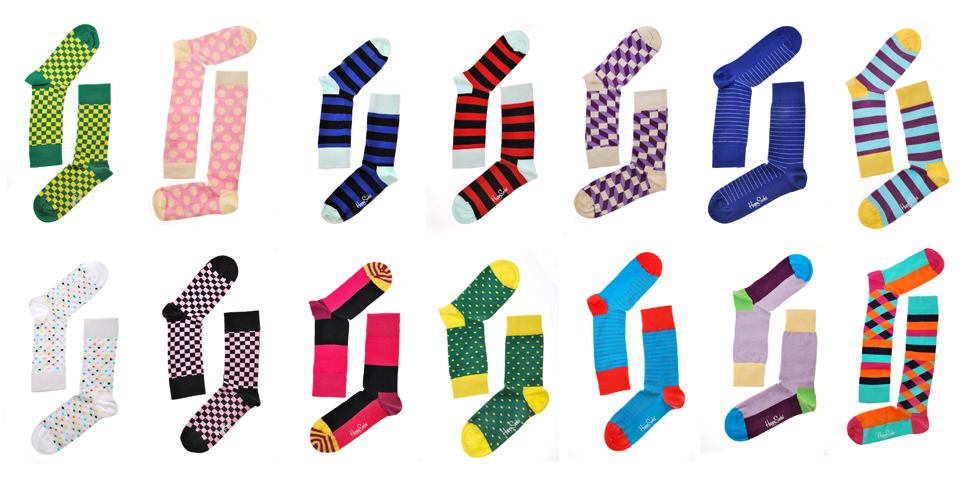 Happy-Socks1