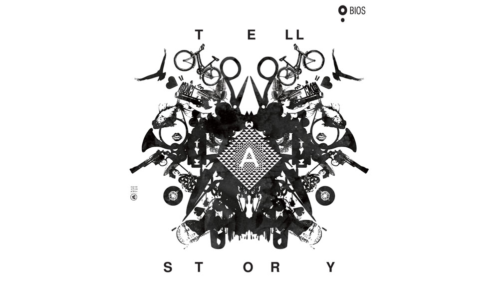 TELL-A-STORY-1