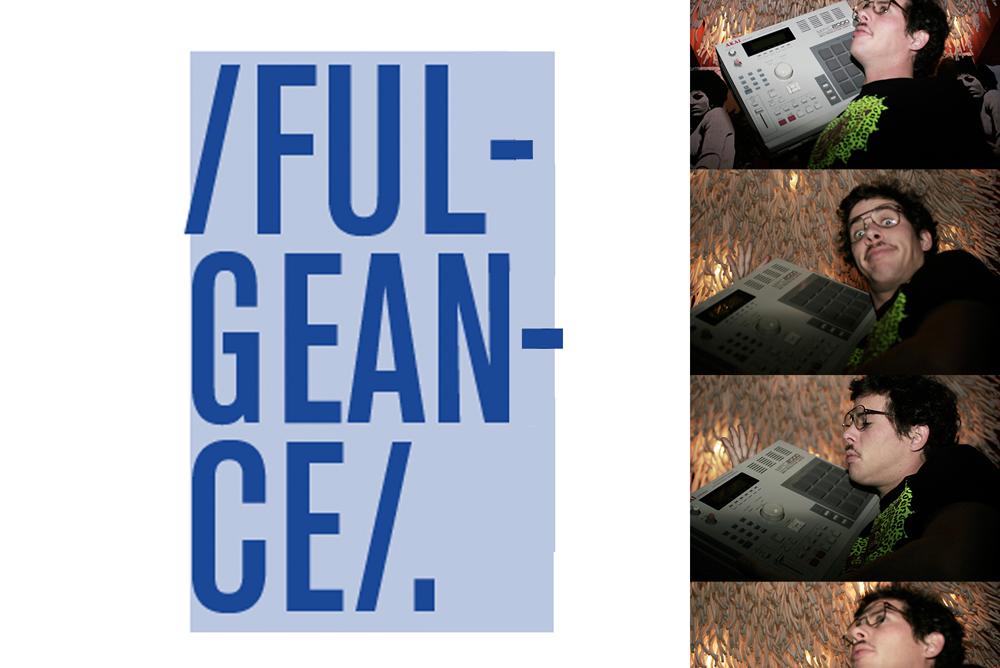 fulgeance1