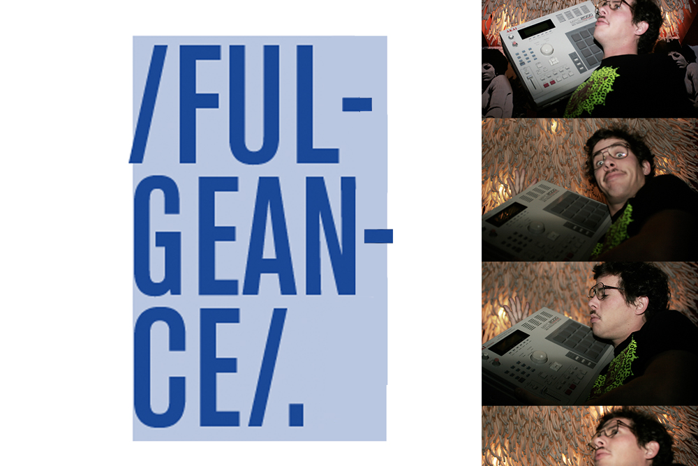 fulgeance111