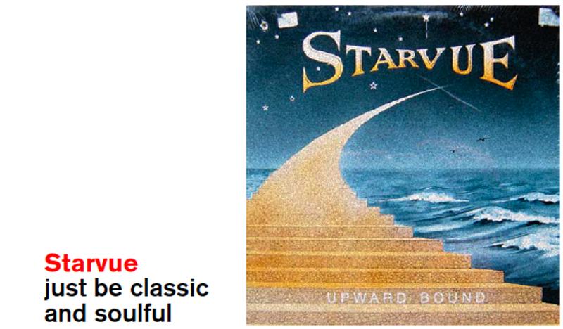 starvue1