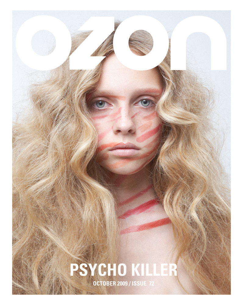 OZON-Cover-(Oct09)