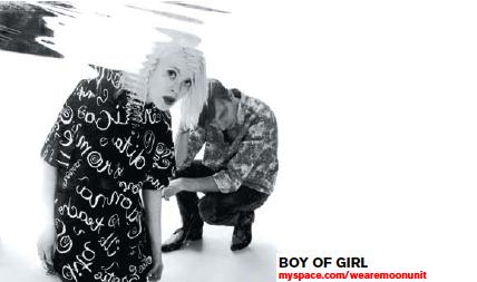 boyofgirl