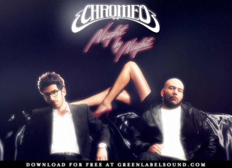 chromeo1