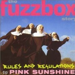 fuzzbox1