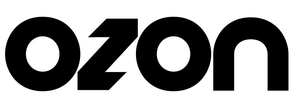 logo_ozon_2009 (white background)