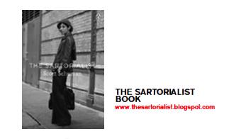 sartorialist1