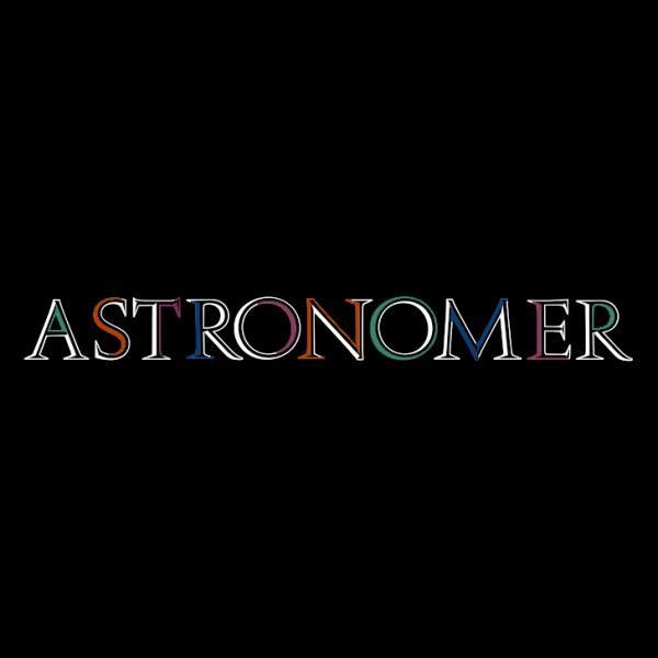 ASTRONOMER1