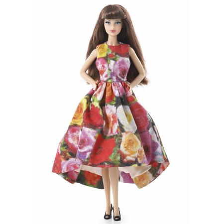 Barbie31