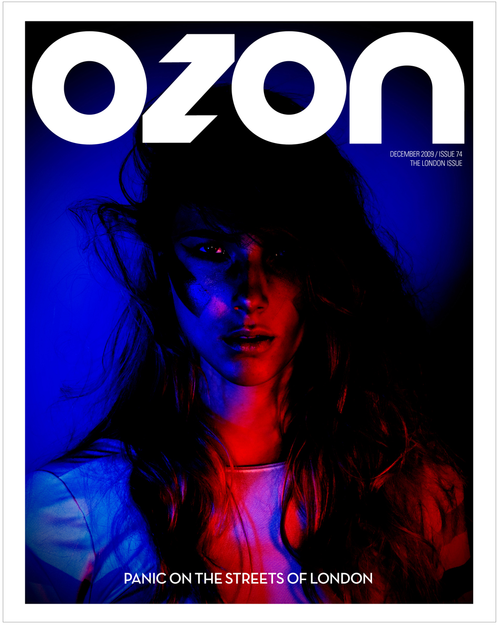 OZONCovers1