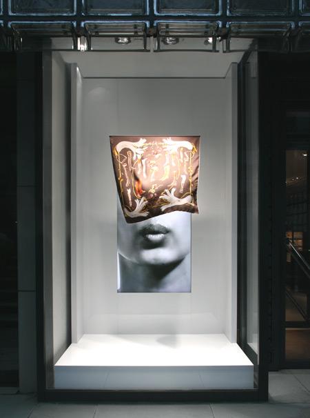 dzn_Maison-Hermes-installation-by-Tokujin-Yoshioka03