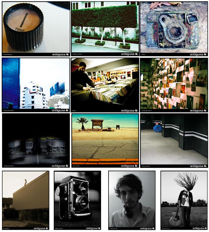 Screen-shot-2010-01-19-at-6.15.24-PM1