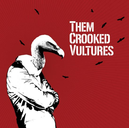 Them-Crooked-Vultures1