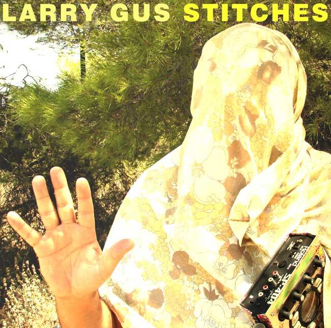 larry_guts_stiches