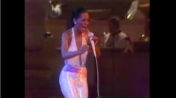 Diana-Ross-The-Boss1