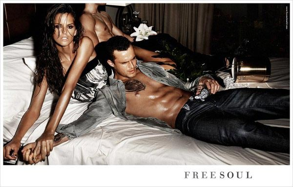 Free-Soul-Spring-Summer-2010-Campaign
