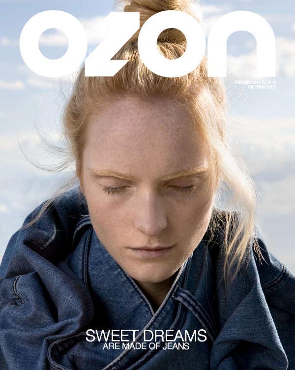 OZON-Cover-small
