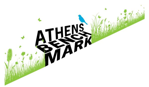 athens-bench-mark1