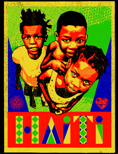 obey_for_haiti