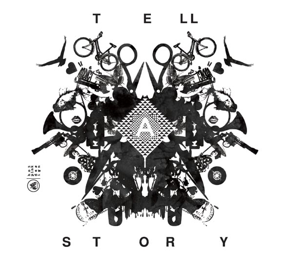 tell_a_story