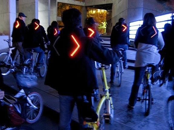 turn-signal-biking-jacket