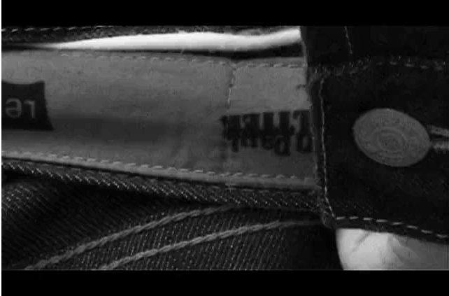 4FASHIONSHAKE-Levi's-Jean–Paul-Gaultier-Teaser-