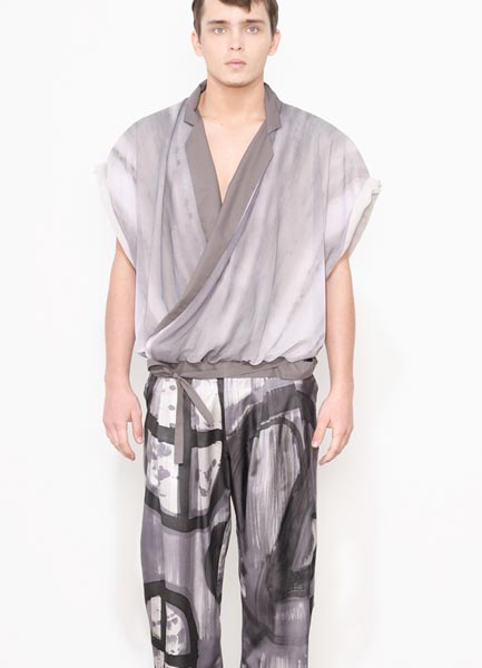 Digitaria_SS10_Mens_031