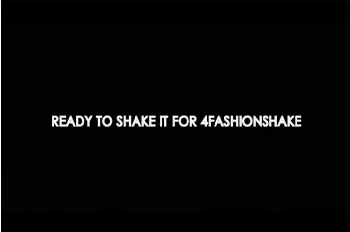 Ready-to-Shake-it-4FASHIONSHAKE