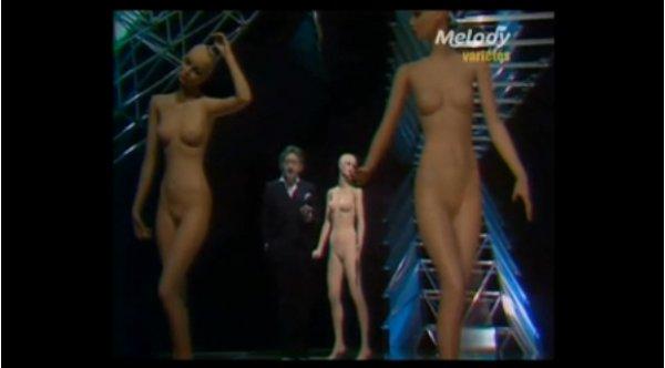 Serge-Gainsbourg-Des-Laids-Des-Laids