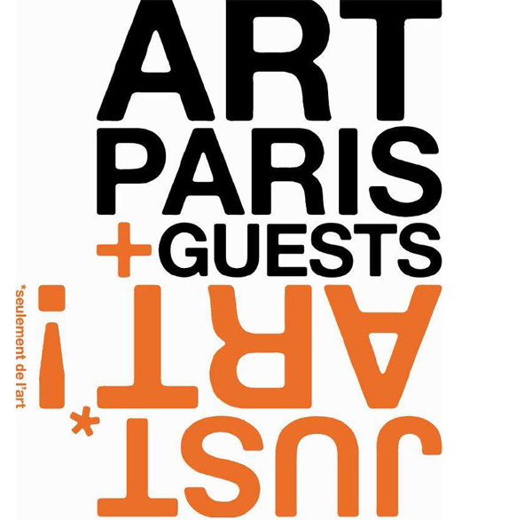 artparis-and-guests