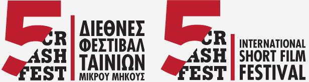 banner-5th