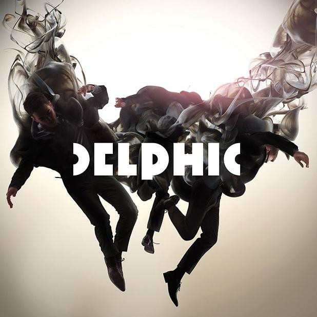 delphic-acolyte