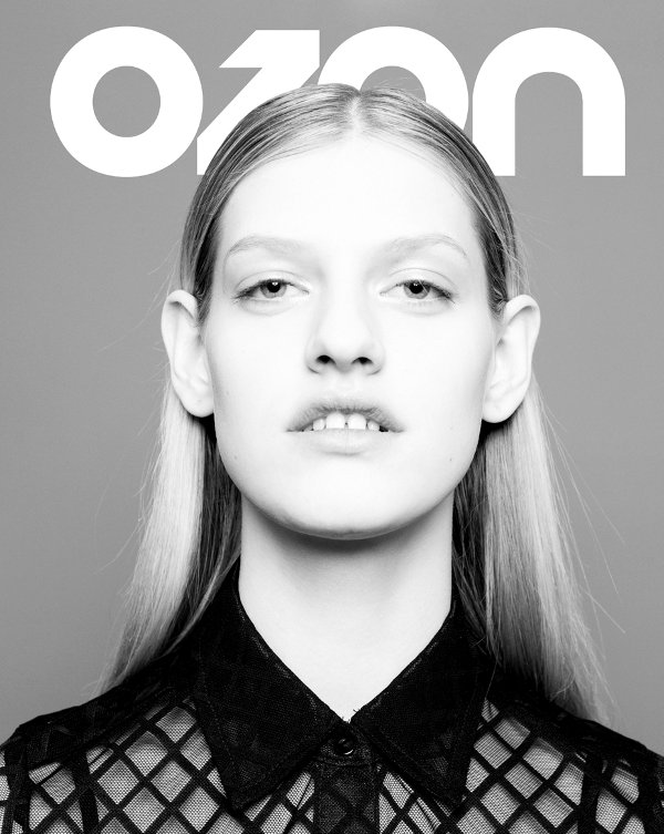 ozon_fashion_issue_2010