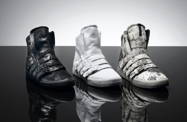 supra_shoes