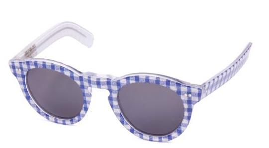 cutler-gross-comme-des-garcons-sunglasses