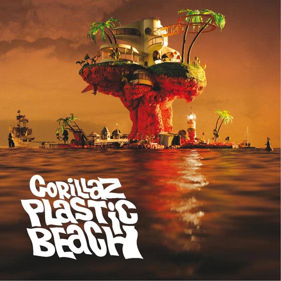 gorillaz-plastic-beach1