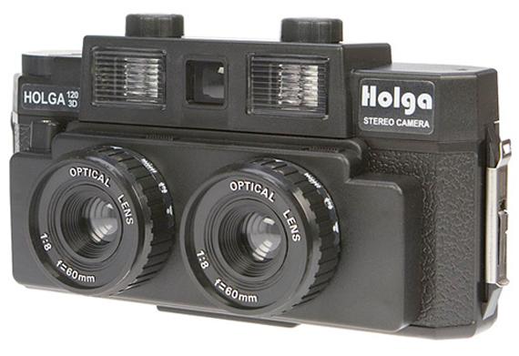 holga-3d-1201