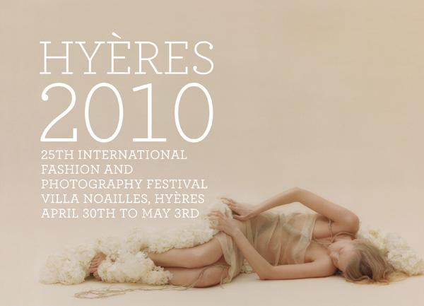 hyeres2010