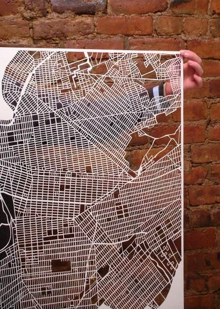 koleary-papercuts