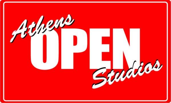 Athens-Open-Studios