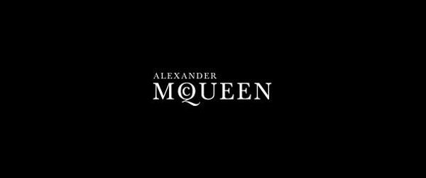 alexander-mcq1