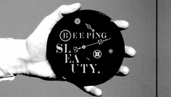 beeping-beauty31