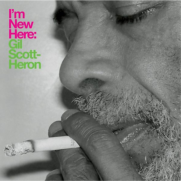 gil-scott-heron-im-new-here1