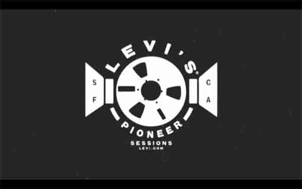 levis-pioneer-sessions-nas1