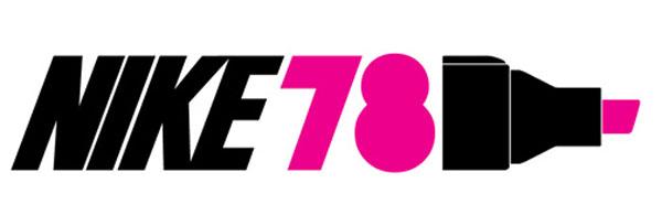 nike781