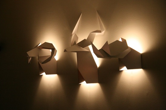 origami-wall-lamp1