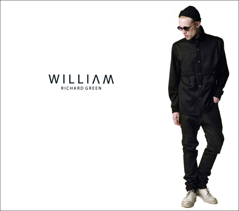 williamrichardgreenaw2010-01