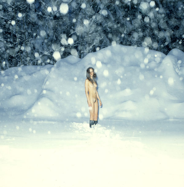 Bmarvin_naked-snow1
